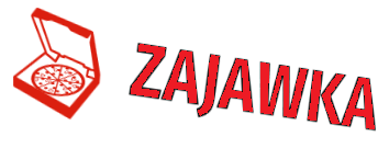 Pizzeria Zajawka